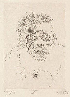 otto-dix-1924.010-FleeingWounded.jpg
