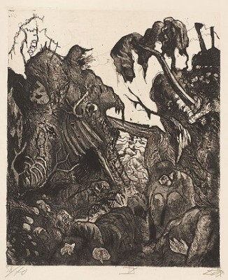 otto-dix-1924.009-CollapsedTrenches.jpg